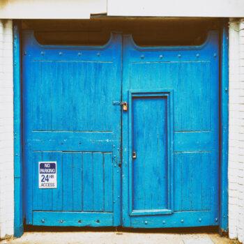 Вратата към мечтаната работа
