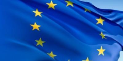 CV европейски формат - плюсове и минуси