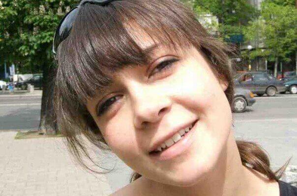 Keti Mihailova