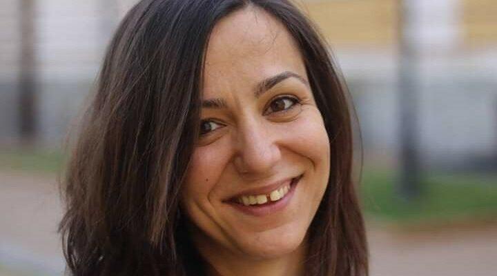 Наталия Цветкова - Моят път към мечтаната работа